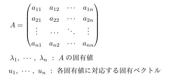 第14回 基礎数学Ⅰ